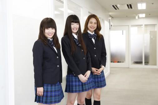 学校法人佐藤学園ヒューマンキャンパス高等学校