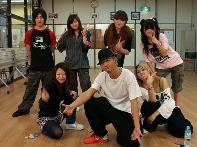 北海道芸術高等学校 札幌キャンパス