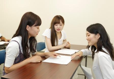 松本国際高等学校