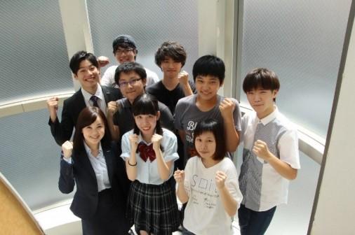 中学生_不登校_病気_トライ式